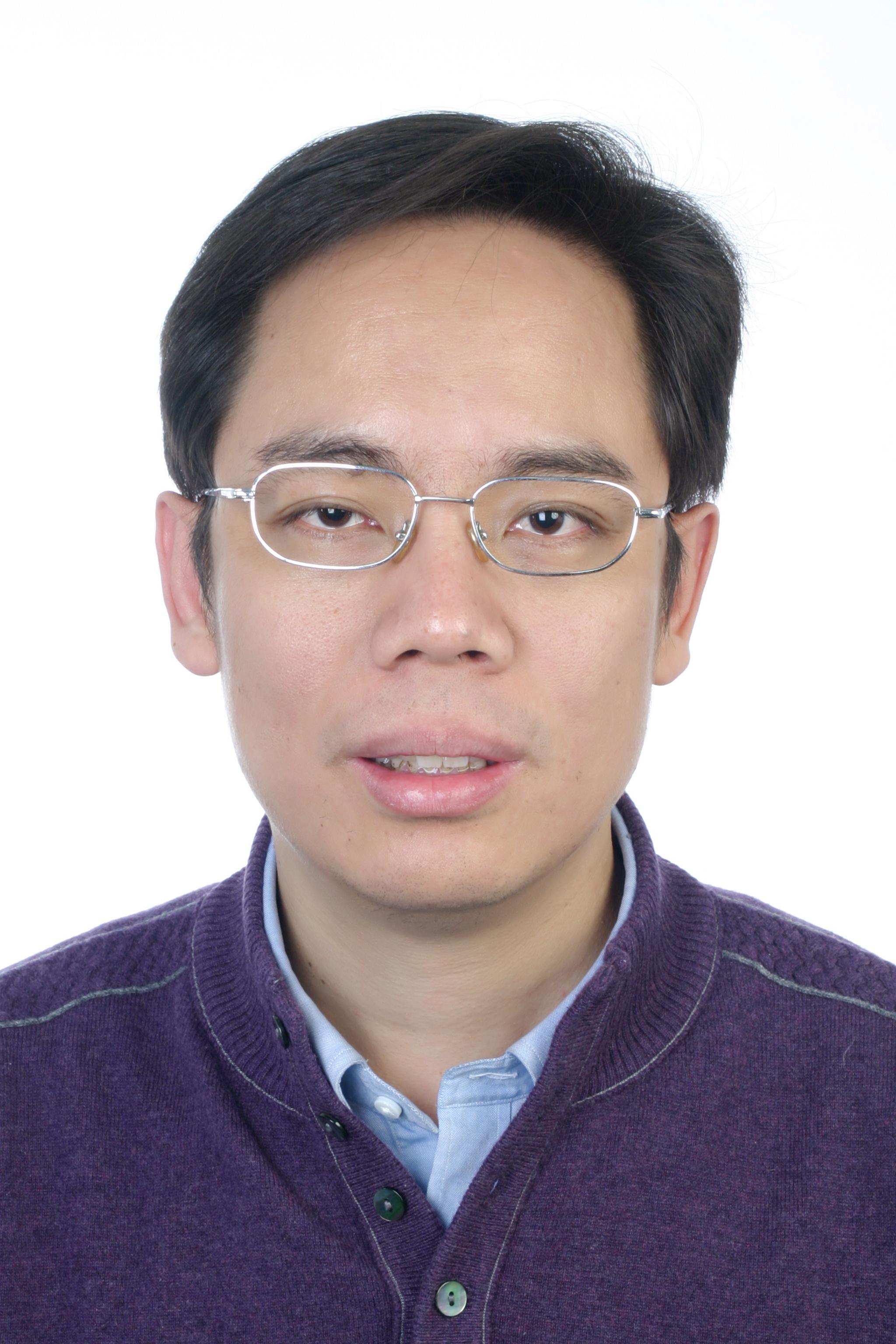 吴舜泽-领导.jpg